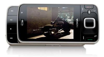 Nokia 2 (400x220, 65Kb)