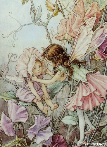 Поделки из бумаги цветы как размножит