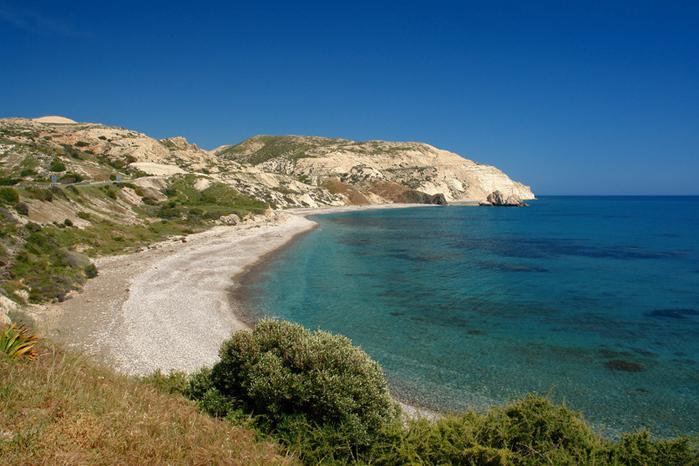 Уединенные_пляжи_Кипра (700x466, 259Kb)
