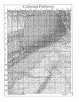 Превью 27 (540x700, 301Kb)