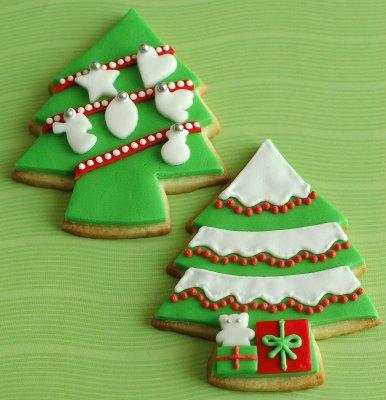 christmas-cookies (386x400, 30Kb)