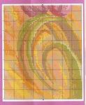 Превью 639 (574x700, 443Kb)