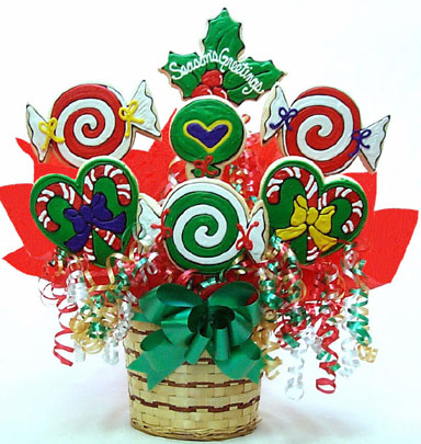a-candy-christmas-cookie-arrangements (384x405, 60Kb)