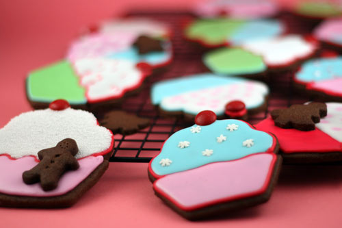 christmas-cookies1 (500x333, 27Kb)