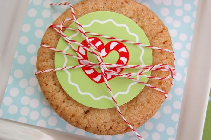 christmas-cookies29-top-1024x680 (700x464, 76Kb)