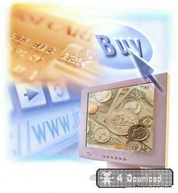 обменник валюты (350x380, 17Kb)