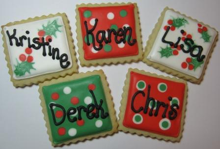 christmas-cookies-071c (448x305, 32Kb)
