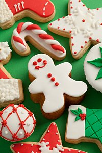 christmascookies (200x300, 21Kb)