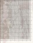 Превью 32 (530x700, 476Kb)
