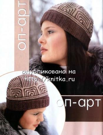 3744926_shapochka_g1350x459 (350x459, 44Kb)