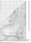 Превью 20 (507x700, 263Kb)