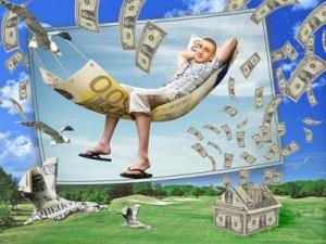 Как-привлечь-деньги-в-дом_Kak-privlech-dengi-v-dom-300x225 (300x225, 28Kb)