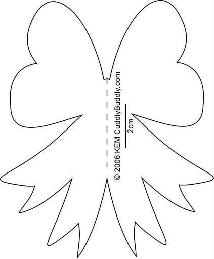 kem-bowtemp (423x512, 21Kb)