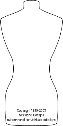 mannequin_gif (217x432, 8Kb)