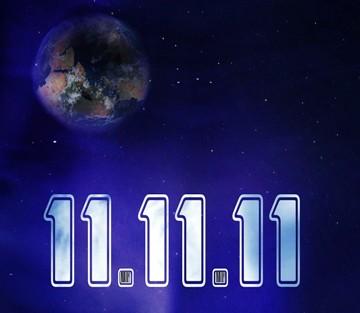 11 11 11 (360x313, 31Kb)
