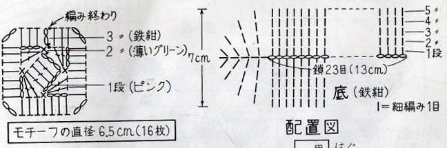 3 (648x215, 50Kb)