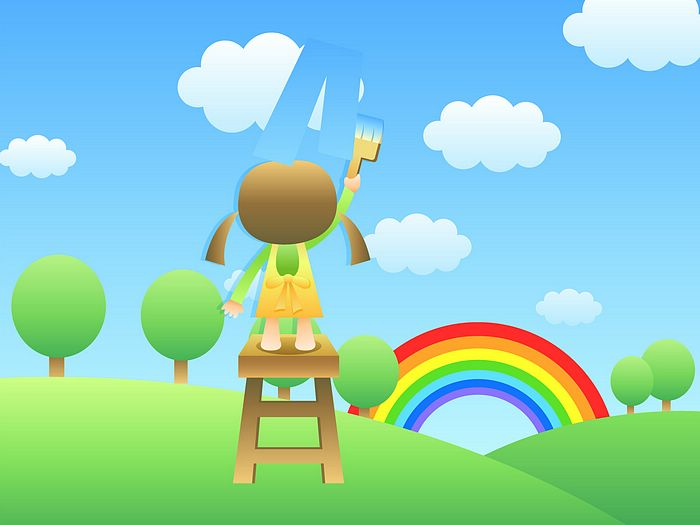 Children_Day_vector_wallpaper_167972 (700x525, 34Kb)