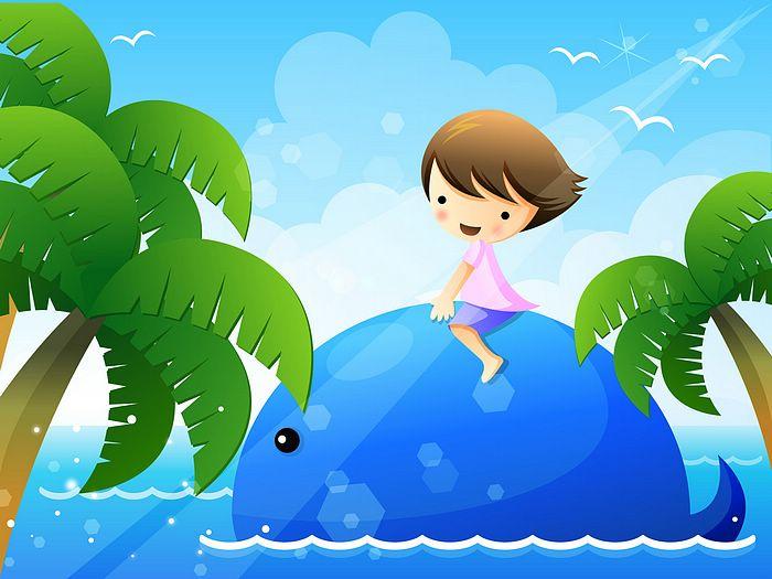 Children_Day_vector_wallpaper_167988a (700x525, 53Kb)
