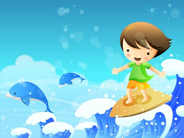 Children_Day_vector_wallpaper_167990a (700x525, 45Kb)
