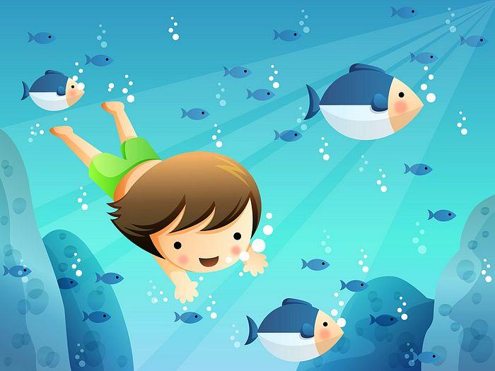Children_Day_vector_wallpaper_167991a (700x525, 45Kb)