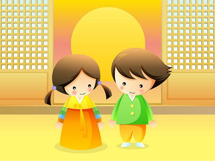 Children_Day_vector_wallpaper_167999a (700x525, 53Kb)