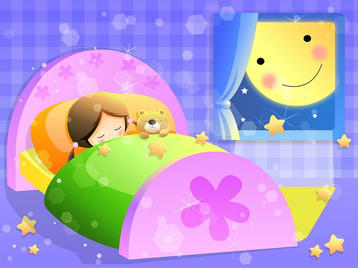 Children_Day_vector_wallpaper_0168005a (700x525, 49Kb)