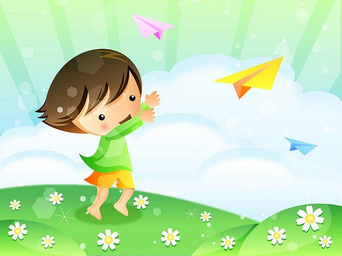 Children_Day_vector_wallpaper_0168005s (700x525, 40Kb)