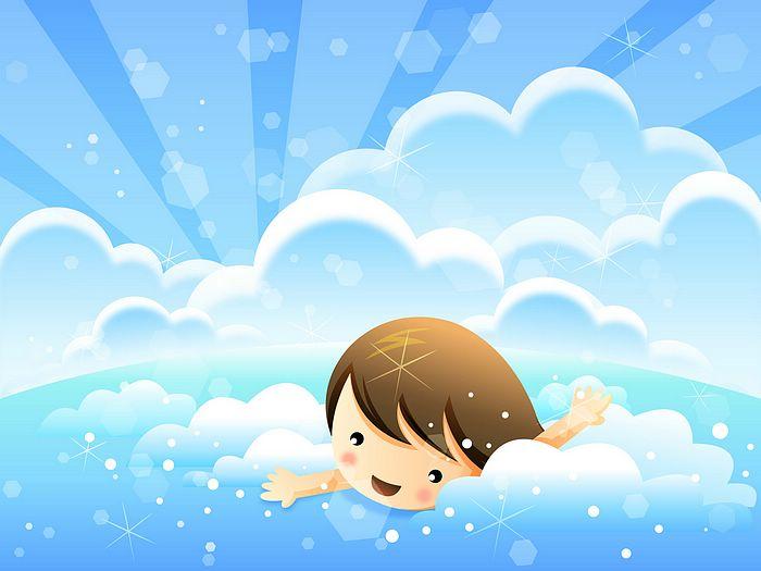 Children_Day_vector_wallpaper_168006a (700x525, 38Kb)