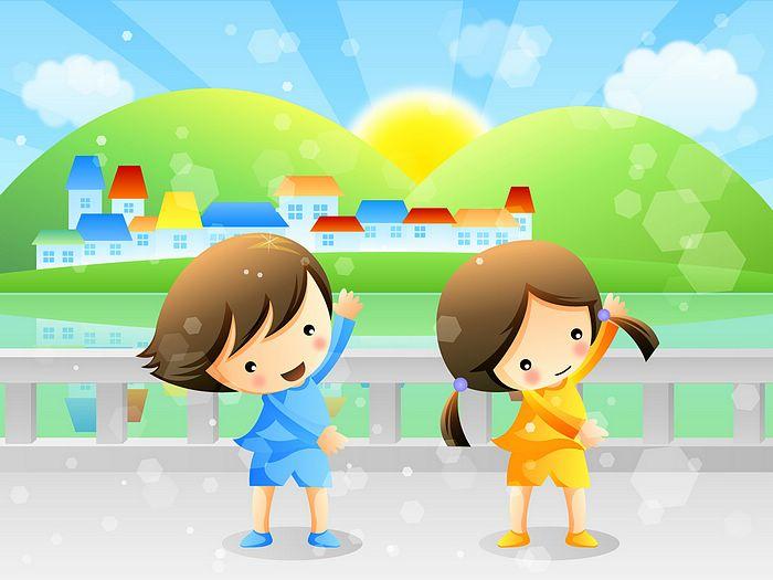 Children_Day_vector_wallpaper_0168013a (700x525, 46Kb)