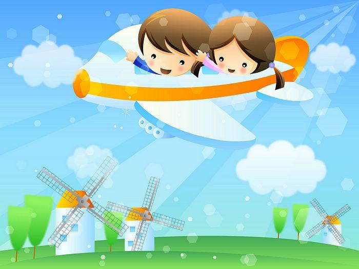 Children_Day_vector_wallpaper_168016a (700x525, 47Kb)