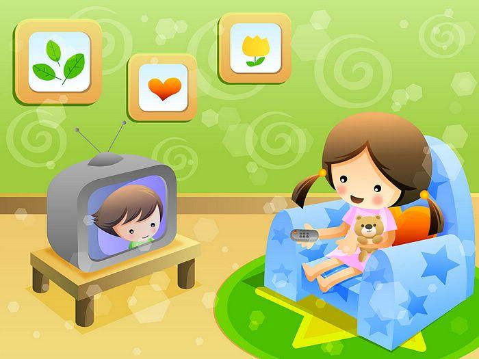 Children_Day_vector_wallpaper_0168040a (700x525, 50Kb)