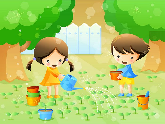 Children_Day_vector_wallpaper_0168041a (700x525, 54Kb)