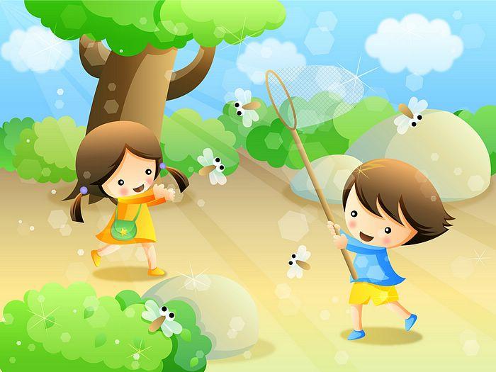Children_Day_vector_wallpaper_0168045a (700x525, 48Kb)
