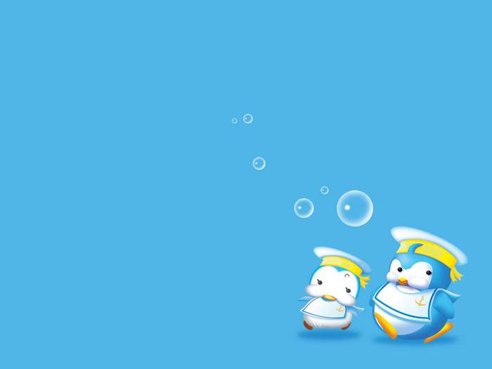 wallcoo_net_cartoon_penguin_16 (700x525, 27Kb)