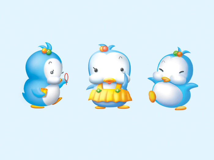 wallcoo_net_cartoon_penguin_07 (700x525, 47Kb)