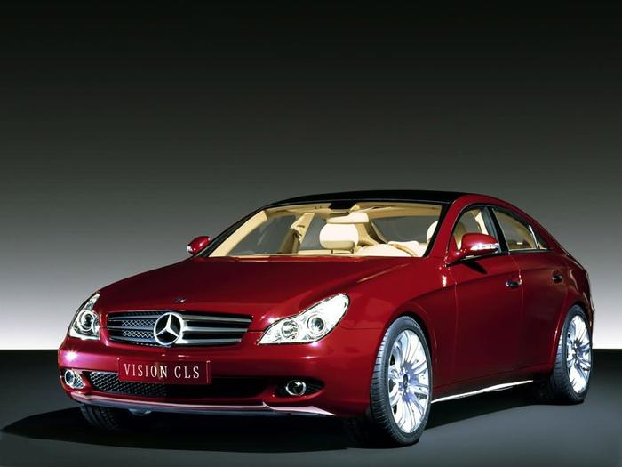 авто (700x525, 110Kb)
