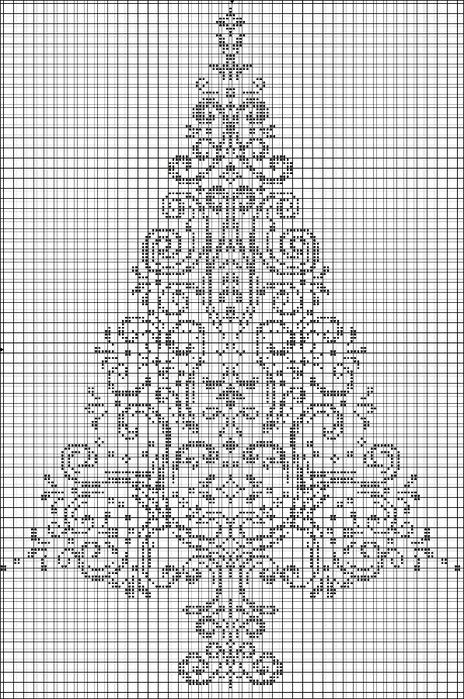 beccc5d505e3 (464x700, 306Kb)