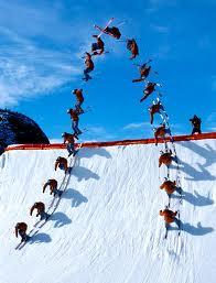 как правильно выбрать горные лыжи (196x257, 9Kb)