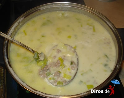 kaese-suppe-007 (400x317, 62Kb)