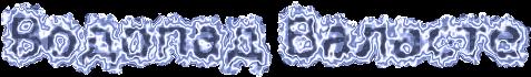 cooltext588501522 (477x70, 72Kb)