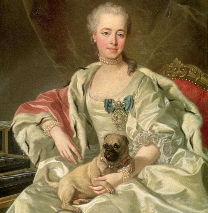 Louis-Michel_van_Loo_Princess_Ekaterina_Dmitrievna_Golitsyna (681x700, 136Kb)
