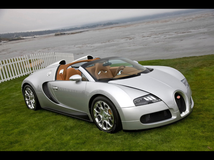 2009-Bugatti-Veyron-16-4-Grand-Sport-Production-Version-Pebble-Beach-Front-And-Side-Tilt-1600x1200 (700x525, 106Kb)