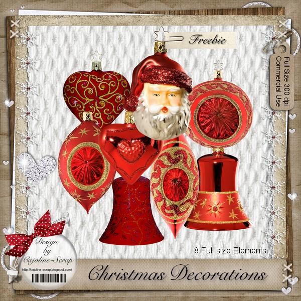 3291761_01MiniKit_Christmas_Decorations_Novogodnie_ykrasheniya (600x600, 165Kb)