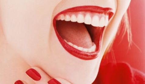 зубы (476x277, 62Kb)