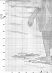 Превью 42 (491x700, 280Kb)