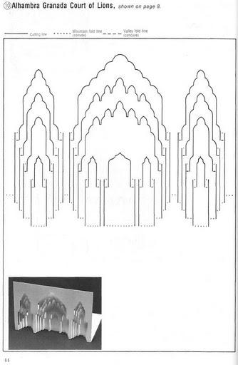 PaperMagic-70 (334x512, 32Kb)