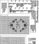 Превью 12 (540x600, 282Kb)