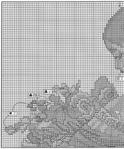 Превью 776 (582x700, 456Kb)