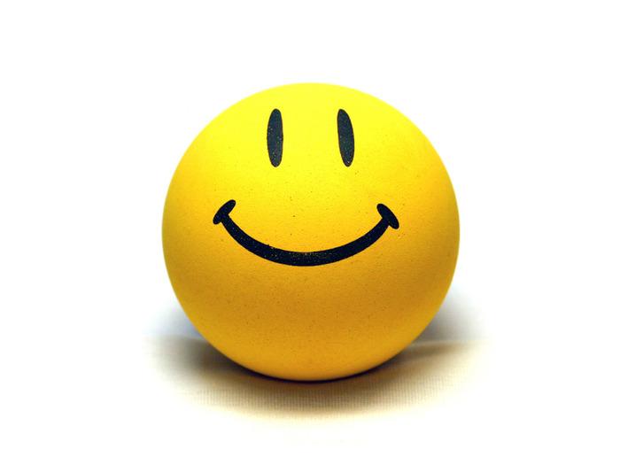 смайл/3147212_smile (700x525, 47Kb)