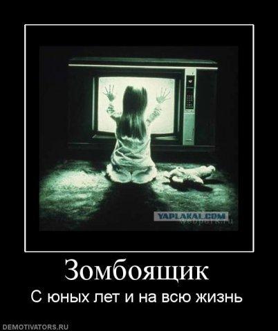 0_1d08a_a8935508_L (402x480, 25Kb)